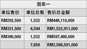 Housing JL 20150630 1 PC