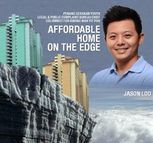 JasonLoo 20150626 1 KW column