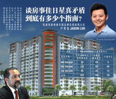 JasonLoo 20150730 Housing