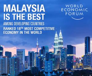 GlobalCompetitivenessIndex 20151004