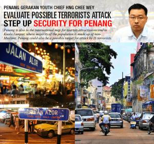 HngCheeWey 20150930 Terrorism BI