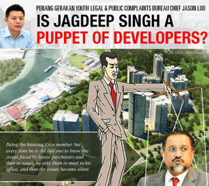JasonLoo 20151016 Housing Developer puppet