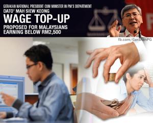 MahSiewKeong 20151022 Budget Minimum Wage BI