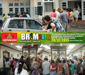 20151227 BR1M BM