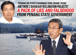 TengChangYeow 20151224 Penang Reclamation Project Bayan Bay BI