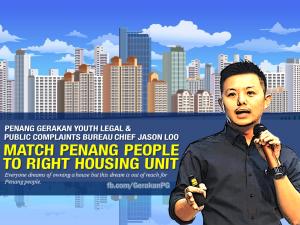 JasonLoo 20160120 Affordable Housing Price BI