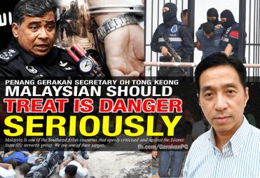 OTK 20160127 IS Anti Terrorism BI